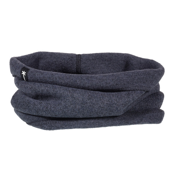 FRILUFTS Hagleren Knitted Tube Unisex - Schal