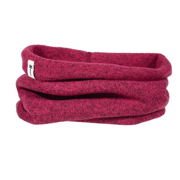Hagleren Knitted Tube