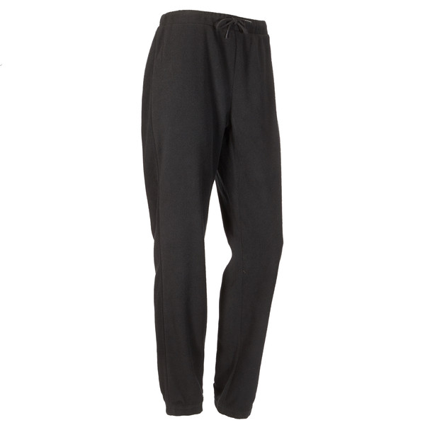 FRILUFTS Santio Pants Frauen - Fleecehose