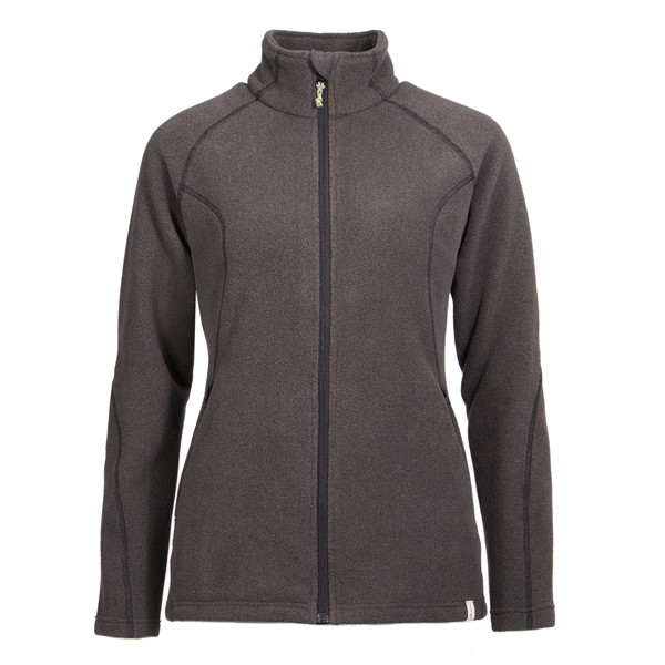 FRILUFTS Cardrona Fleece Jacket Frauen - Fleecejacke