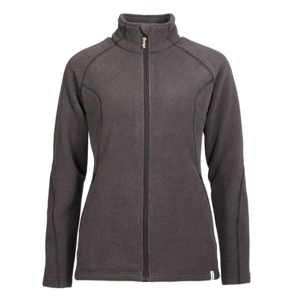 Cardrona Fleece Jacket