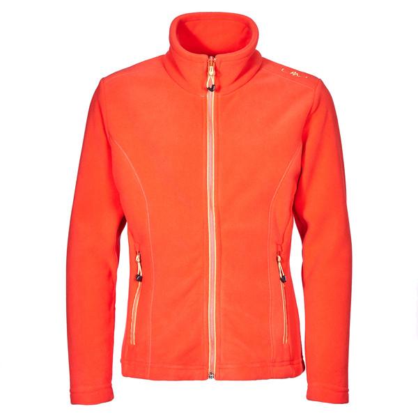Medium Polar Fleece Jacket
