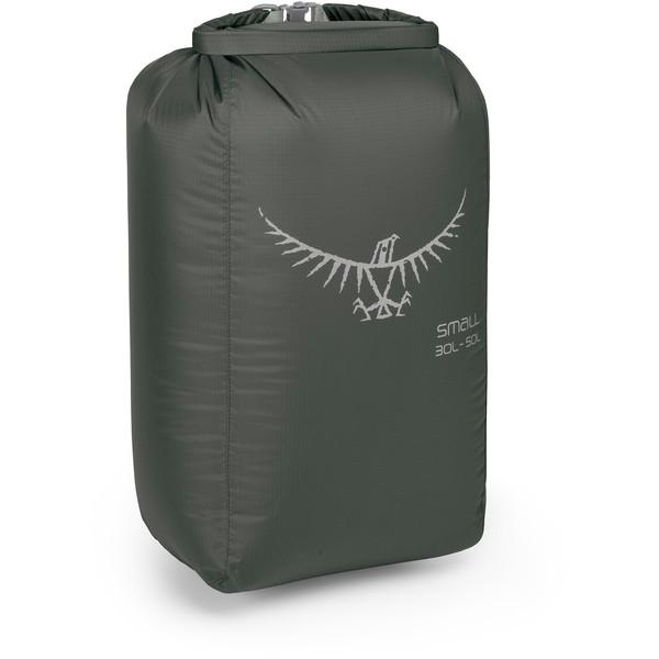 Ultralight Pack Liner