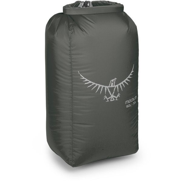 Osprey ULTRALIGHT PACK LINER M - Packbeutel