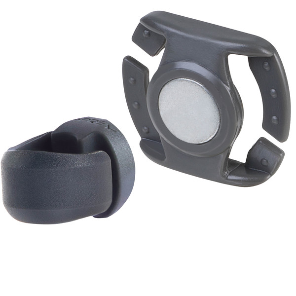 Hydraulics Hose Magnet Kit