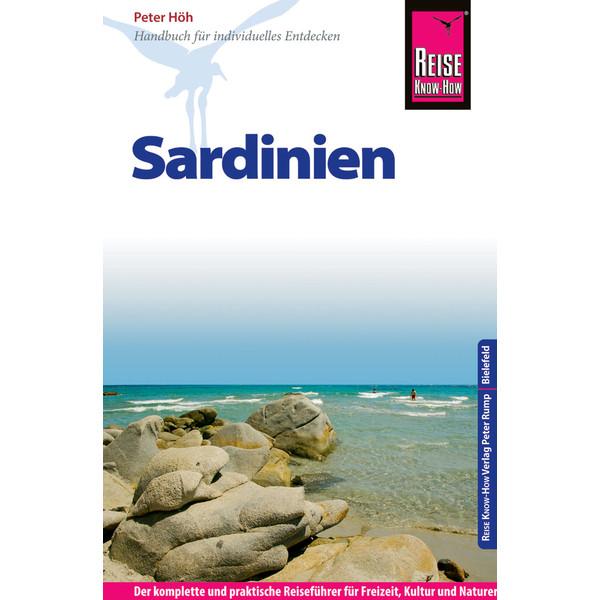 RKH Sardinien