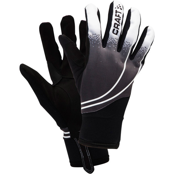 Intensity Glove