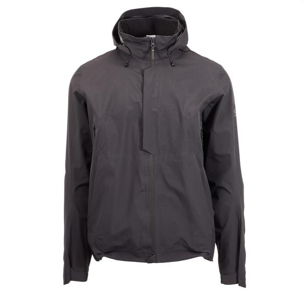 ONE GTX Pro Jacket