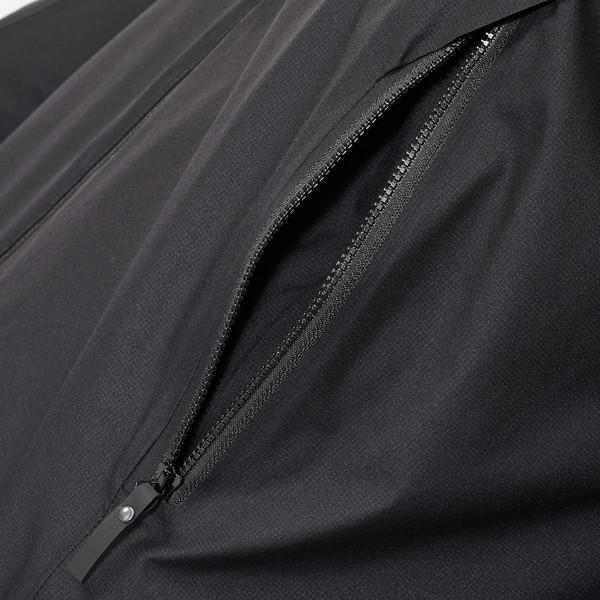 Gore Wear One Gth Jacket Thermium Bei Globetrotter Ausr 252 Stung