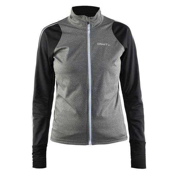 Craft Belle Jacket Frauen - Softshelljacke