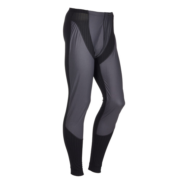 Craft Active Extreme 2.0 Pants WS Unisex - Funktionsunterwäsche