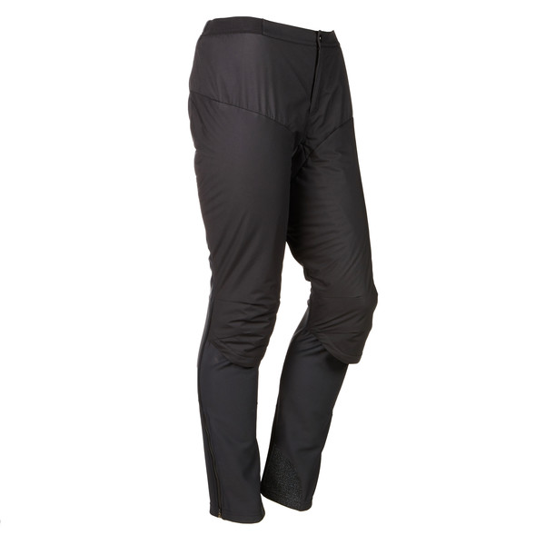 Gore Wear ONE GWS Pants Männer - Radhose