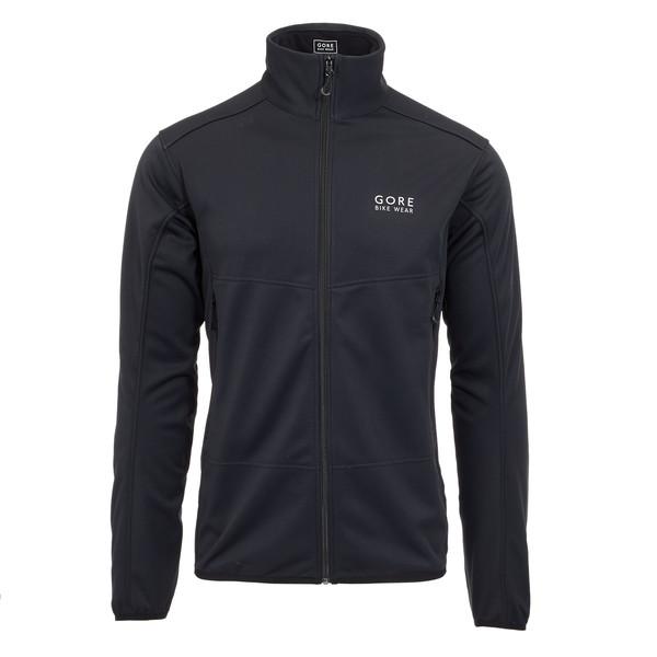 GBW GWS Thermo Jacket