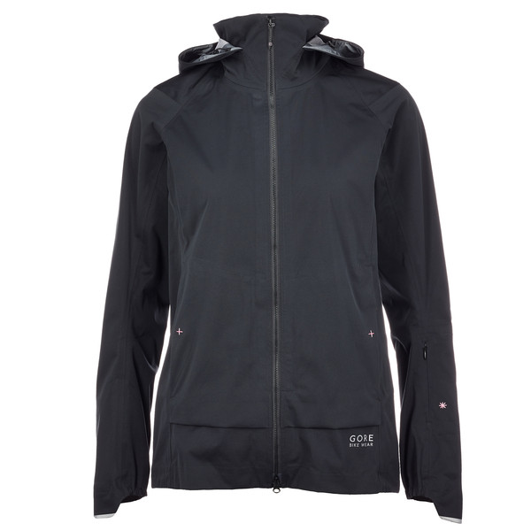 Power Trail LD GTX Active Jacket