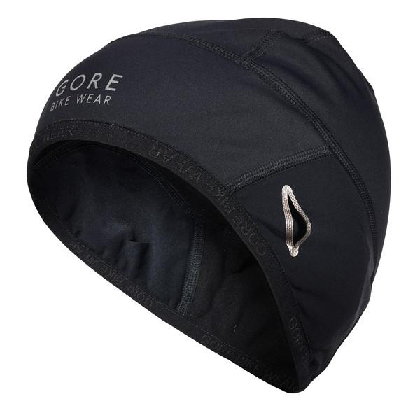 Universal WS Thermo Helmet Cap