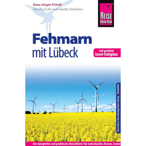 RKH Fehmarn mit Lübeck