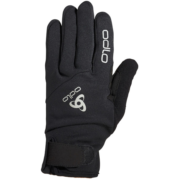 Odlo Nordic Active Gloves Unisex - Skihandschuhe