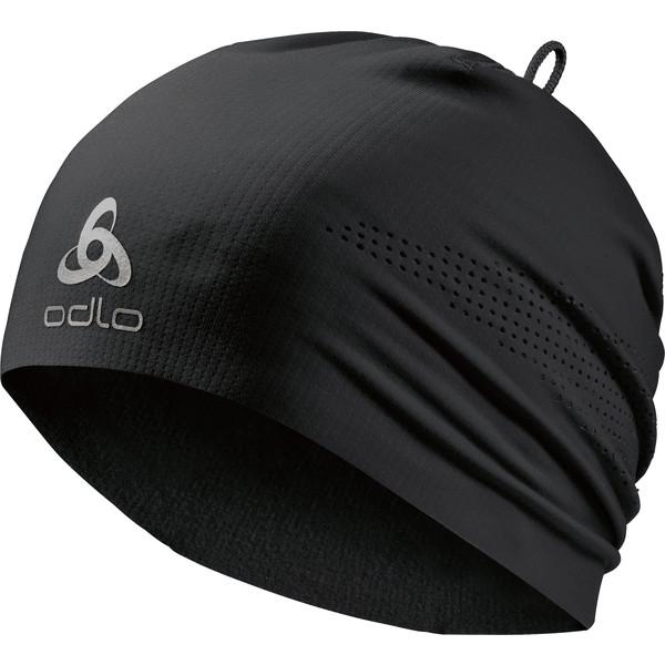 Move Light Hat