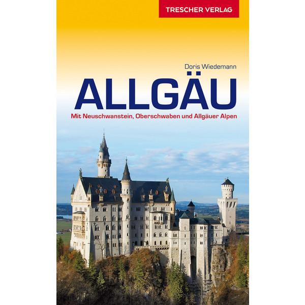 Trescher Allgäu