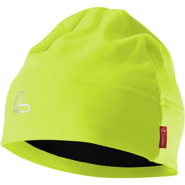 Löffler Thermo-Soft Mütze Unisex - Mütze