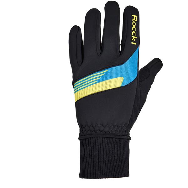 Geta LL Glove