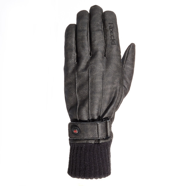 Roeckl Kirkland Unisex - Handschuhe