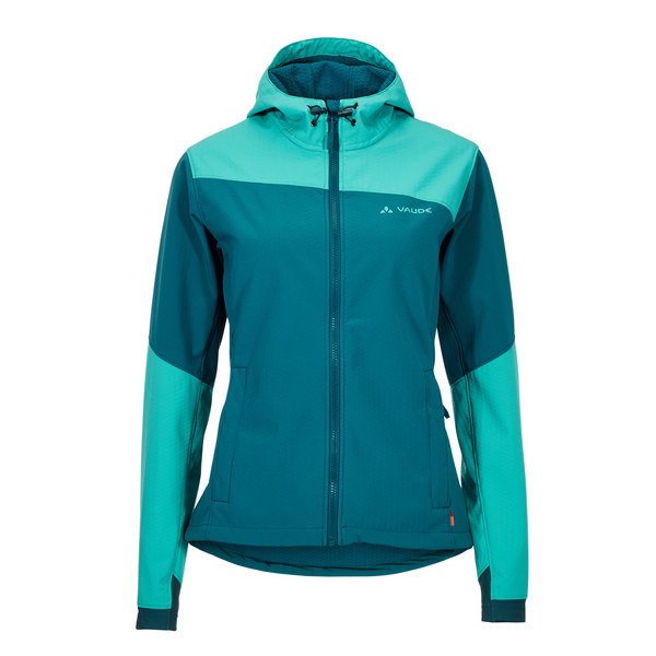 Chiva Softshell Jacket