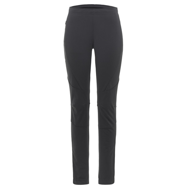 Vaude Wintry Pants III Frauen - Softshellhose