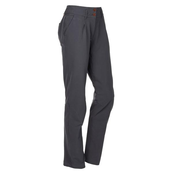 Tirano Pants