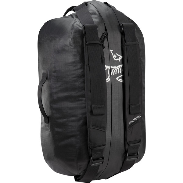 Carrier Duffle 40