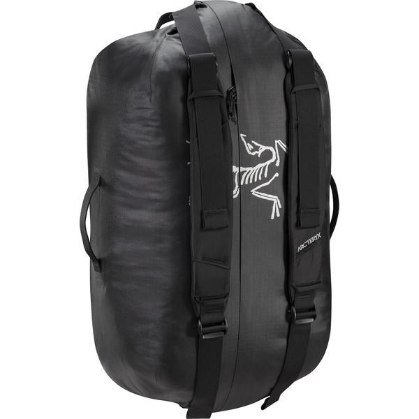 Arc'teryx CARRIER DUFFLE 55 Unisex - Reisetasche