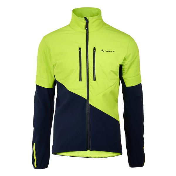 Primasoft Jacket