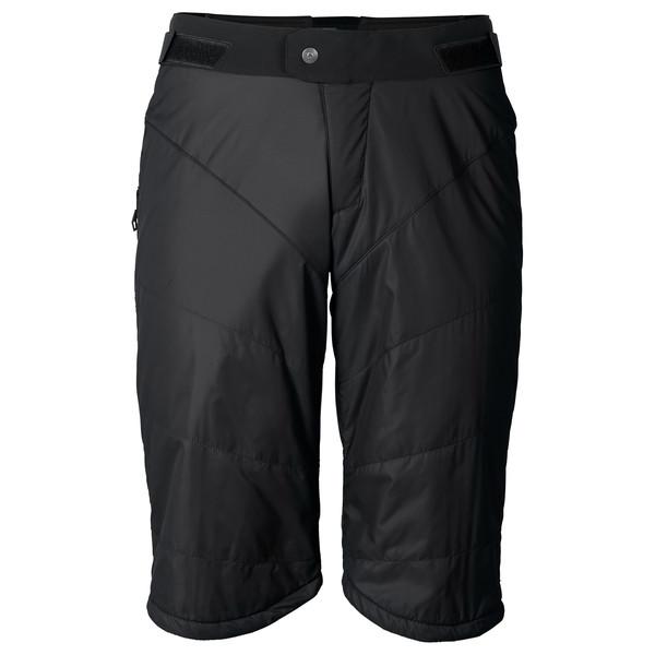 Vaude Minaki Shorts II Männer - Radshorts