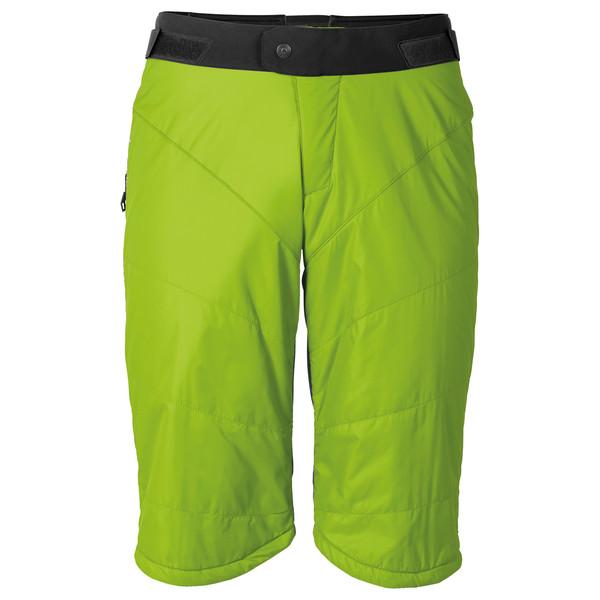 Vaude Minaki Shorts II Unisex - Radshorts