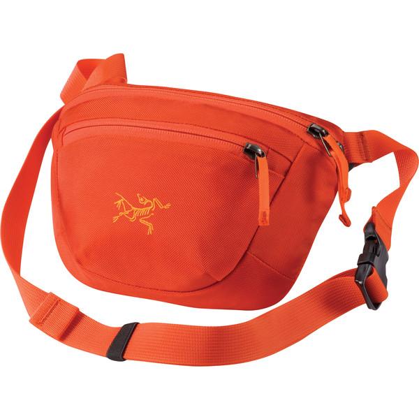 Arc'teryx Maka 2 Waistpack - Umhängetasche