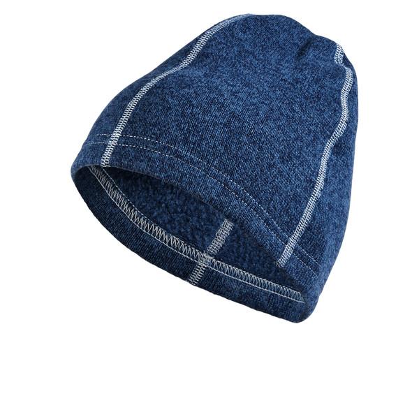 Elkline Frosties Kinder - Mütze