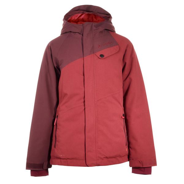 Vaude Matilda Jacket II Kinder - Winterjacke