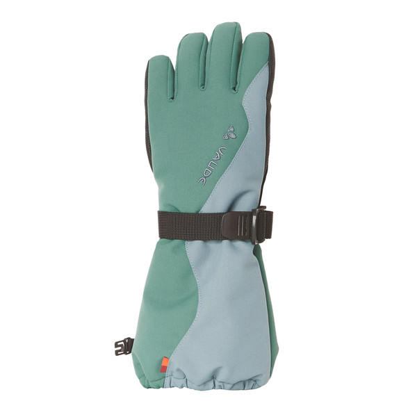 Vaude Snow Cup Gloves Kinder - Handschuhe