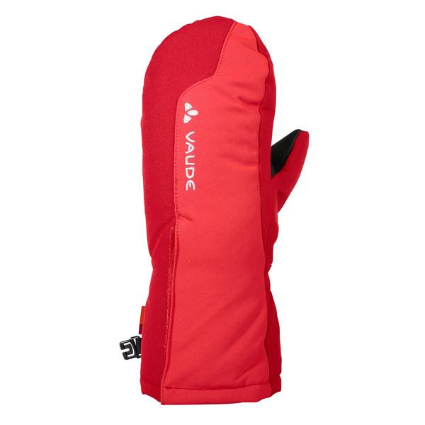 Vaude Small Gloves II Kinder - Handschuhe