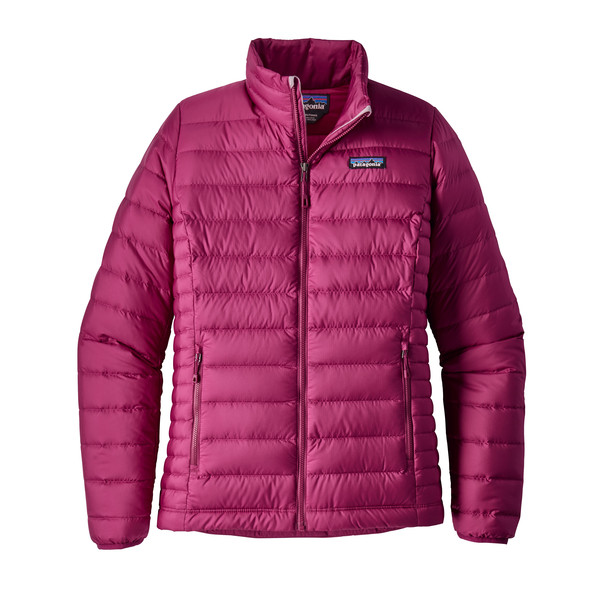 Patagonia Down Sweater Frauen - Daunenjacke