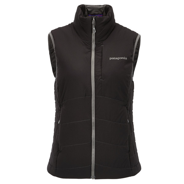 Nano Air Vest