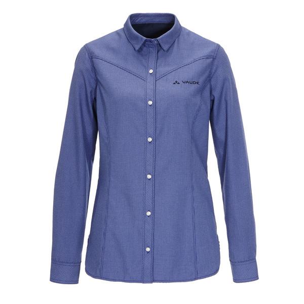 Altiplano LS Shirt