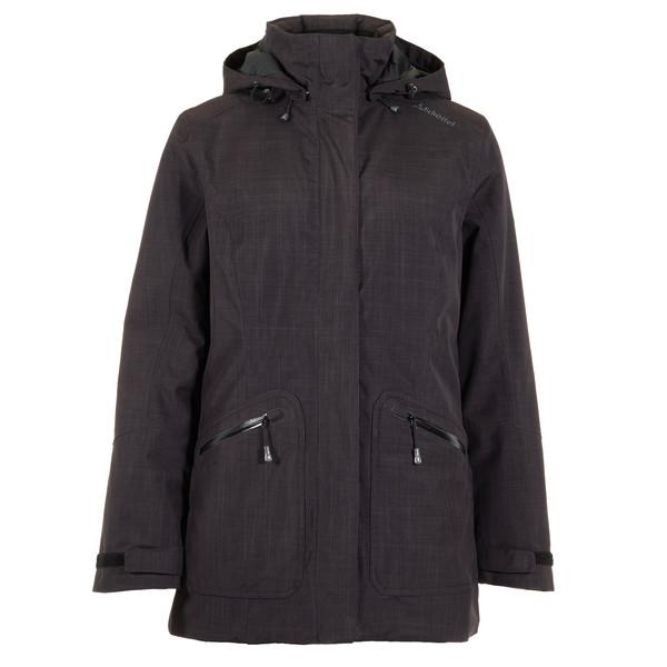 Jacket Sedona