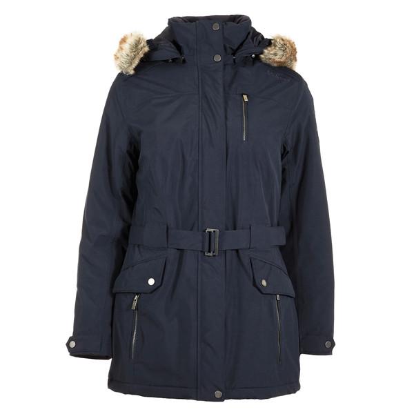 Schöffel Jacket Verona Frauen - Winterjacke