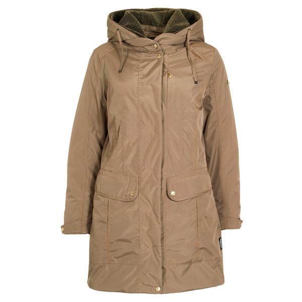 Schöffel Jacket Roma Frauen - Winterjacke