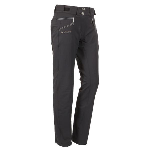 Vaude Altiplano Pants Frauen - Trekkinghose