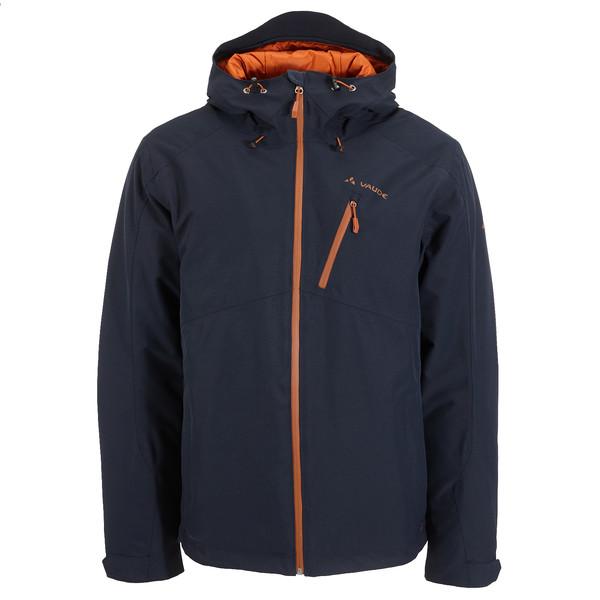 Roga Jacket