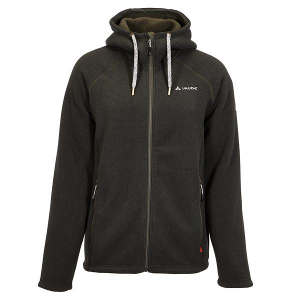 Torridon Jacket II