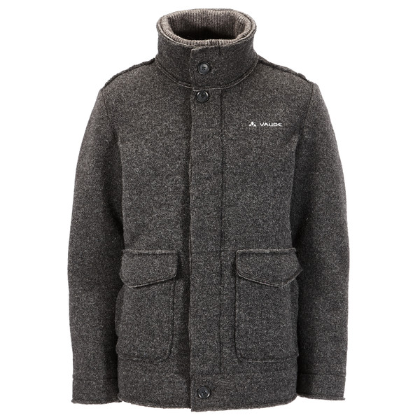 Lavin Jacket II