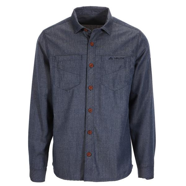Belluno LS Shirt